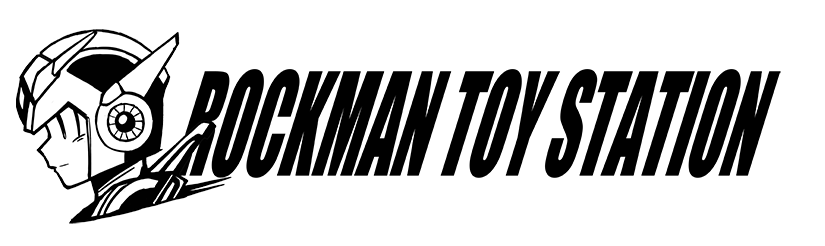 logo-黑-small.png