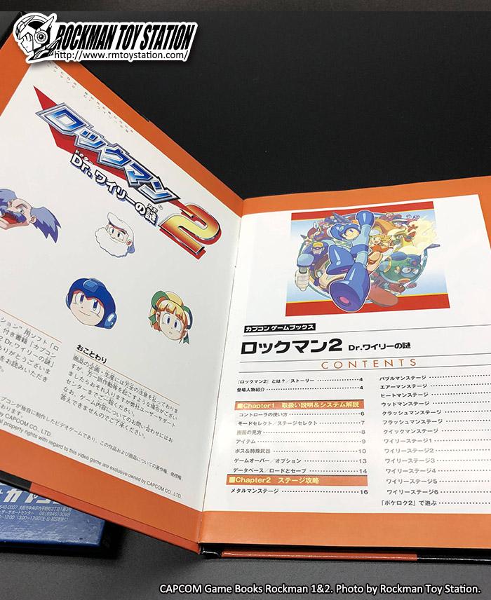 ps book6.jpg