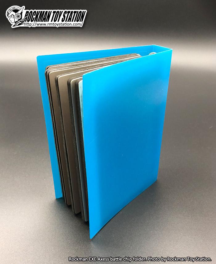axess晶片收纳册3.jpg