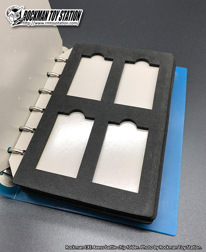 axess晶片收纳册4.jpg